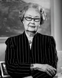 Anne Victorine Jolly-van VoorthuijsenW