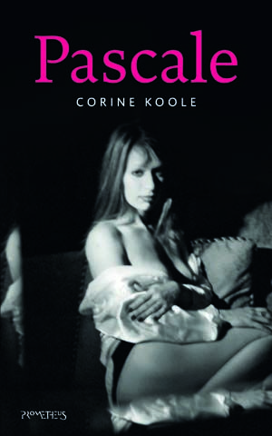 Corine Koole-Pascale